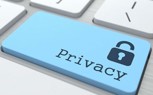 Policy and Privacy